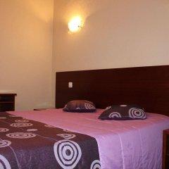 Отель Residencial Belo Horizonte детские мероприятия