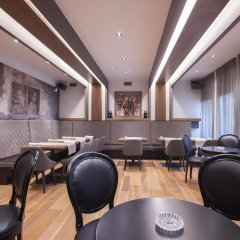 Отель Admiral Черногория, Будва - отзывы, цены и фото номеров - забронировать отель Admiral онлайн помещение для мероприятий
