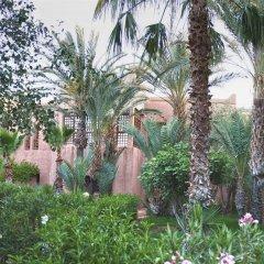 Отель Ouarzazate Le Tichka Марокко, Уарзазат - отзывы, цены и фото номеров - забронировать отель Ouarzazate Le Tichka онлайн