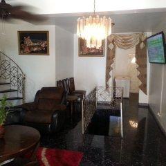 Отель Sweets Guest House Ямайка, Монтего-Бей - отзывы, цены и фото номеров - забронировать отель Sweets Guest House онлайн интерьер отеля фото 3