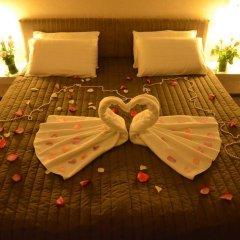 Отель Villa Four Rooms Харьков удобства в номере фото 2