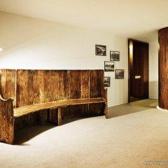 Square Nine Hotel Belgrade Белград удобства в номере
