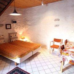 Апартаменты Kuninga Apartments Таллин комната для гостей фото 4