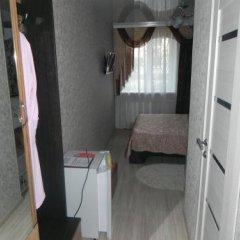 Гостиница Mindal в Уссурийске отзывы, цены и фото номеров - забронировать гостиницу Mindal онлайн Уссурийск комната для гостей фото 5