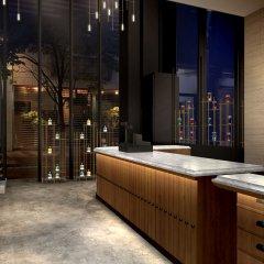 Отель The Royal Park Canvas - Ginza 8 Япония, Токио - отзывы, цены и фото номеров - забронировать отель The Royal Park Canvas - Ginza 8 онлайн спа