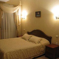 Гостиница Кремлевский в Суздале 4 отзыва об отеле, цены и фото номеров - забронировать гостиницу Кремлевский онлайн Суздаль комната для гостей