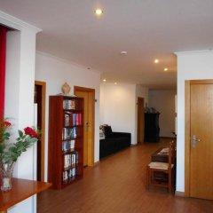Отель Agua Marinha - Hotel Португалия, Албуфейра - отзывы, цены и фото номеров - забронировать отель Agua Marinha - Hotel онлайн спа фото 2