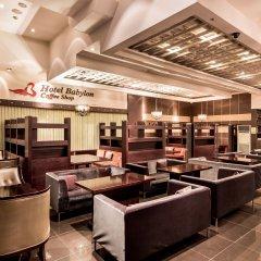 Hotel Tirol гостиничный бар
