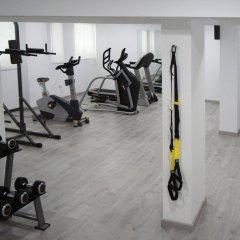 Sweet Hotel Renasa Валенсия фитнесс-зал фото 2