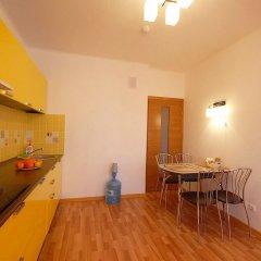Апартаменты Apartment Etazhy Sheynkmana Kuybysheva Екатеринбург в номере фото 2