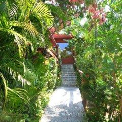 Hotel Aura del Mar фото 9