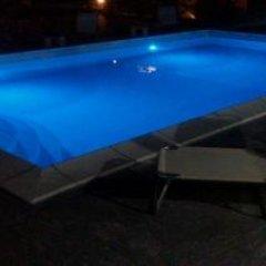 Отель La Calla Италия, Массароза - отзывы, цены и фото номеров - забронировать отель La Calla онлайн бассейн фото 3