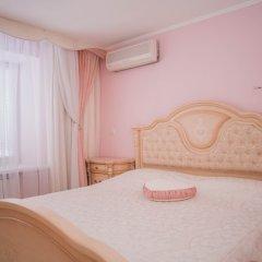 Гостиница Амакс Юбилейная 3* Стандартный номер с разными типами кроватей фото 13