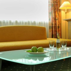 Отель Stadt München Германия, Дюссельдорф - отзывы, цены и фото номеров - забронировать отель Stadt München онлайн в номере фото 2