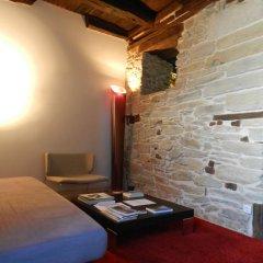 Отель Posada Real La Pascasia комната для гостей фото 4