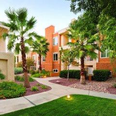 Отель WorldMark Las Vegas Tropicana США, Лас-Вегас - отзывы, цены и фото номеров - забронировать отель WorldMark Las Vegas Tropicana онлайн фото 6