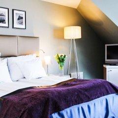 Clarion Hotel Admiral комната для гостей фото 4