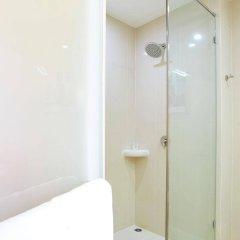 Отель Red Planet Phuket Patong ванная фото 2