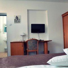 Hotel Pohoda Прага удобства в номере фото 2