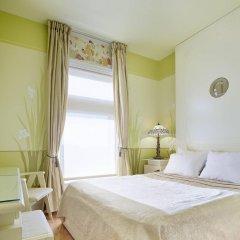 Отель Gladstone Hotel Канада, Торонто - отзывы, цены и фото номеров - забронировать отель Gladstone Hotel онлайн комната для гостей фото 3
