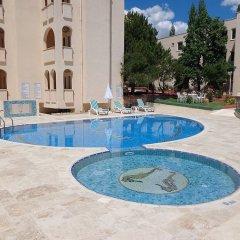 Floria Hotel Турция, Ургуп - отзывы, цены и фото номеров - забронировать отель Floria Hotel онлайн детские мероприятия фото 5