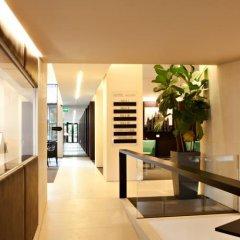 Hotel Manin фото 7