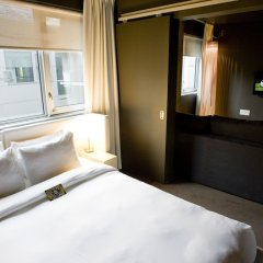 Отель Zero 1 Montreal Канада, Монреаль - отзывы, цены и фото номеров - забронировать отель Zero 1 Montreal онлайн фото 7