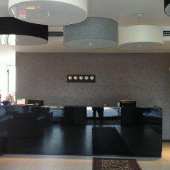 Отель Sagittario Италия, Падуя - отзывы, цены и фото номеров - забронировать отель Sagittario онлайн интерьер отеля