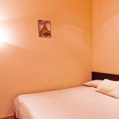 Гостиница на Шпалерной в Санкт-Петербурге 2 отзыва об отеле, цены и фото номеров - забронировать гостиницу на Шпалерной онлайн Санкт-Петербург