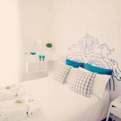 Отель Lisbon Dreams Guest House комната для гостей фото 3