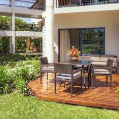 Отель Sofitel Fiji Resort And Spa фото 8