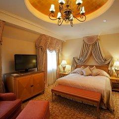 Гостиница Донбасс Палас Украина, Донецк - отзывы, цены и фото номеров - забронировать гостиницу Донбасс Палас онлайн фото 4
