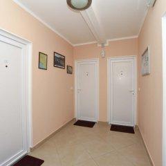 Отель D&D Apartments Tivat Черногория, Тиват - отзывы, цены и фото номеров - забронировать отель D&D Apartments Tivat онлайн фото 3