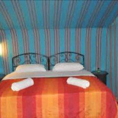 Отель Desert Berber Fire Camp Марокко, Мерзуга - отзывы, цены и фото номеров - забронировать отель Desert Berber Fire Camp онлайн фото 3