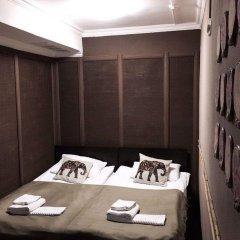 Гостиница Мини-Отель InnRooms в Котельниках 1 отзыв об отеле, цены и фото номеров - забронировать гостиницу Мини-Отель InnRooms онлайн Котельники помещение для мероприятий