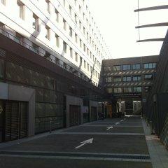 Отель hotelF1 Paris Porte de Châtillon (rénové) Франция, Париж - 1 отзыв об отеле, цены и фото номеров - забронировать отель hotelF1 Paris Porte de Châtillon (rénové) онлайн фото 4