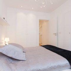 Отель Lisbon Deluxe Flat in Principe Real комната для гостей фото 3