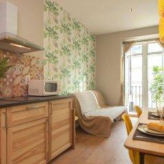Отель Suites You Zinc Испания, Мадрид - 1 отзыв об отеле, цены и фото номеров - забронировать отель Suites You Zinc онлайн в номере