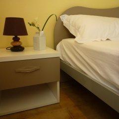 Отель Dimora di Bosco Room & Breakfast Италия, Рубано - отзывы, цены и фото номеров - забронировать отель Dimora di Bosco Room & Breakfast онлайн удобства в номере фото 2