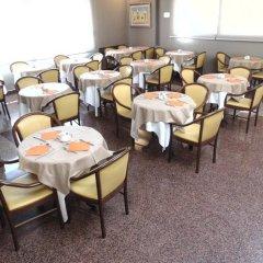 Отель Plus Welcome Milano фото 2