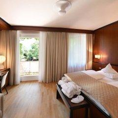 Отель JULIANE Меран фото 8