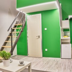 Апартаменты Hild-1 Apartments Budapest Будапешт детские мероприятия фото 2