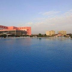 Royal Pharaoh Makadi - Hotel & Resort фото 3