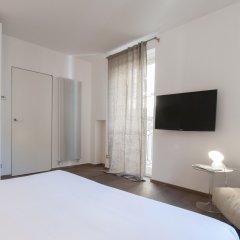 Отель Fifty Eight Suites Италия, Милан - отзывы, цены и фото номеров - забронировать отель Fifty Eight Suites онлайн фото 2