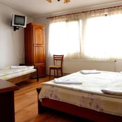 Отель Guest House Mavrudieva детские мероприятия