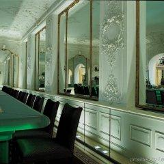 Отель Bayerischer Hof Германия, Мюнхен - 4 отзыва об отеле, цены и фото номеров - забронировать отель Bayerischer Hof онлайн питание