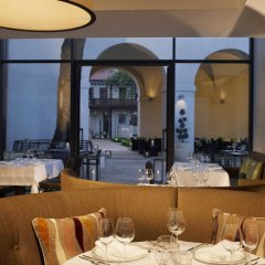 Augustine, a Luxury Collection Hotel, Prague питание фото 2