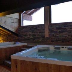 Hotel Dufour бассейн фото 3