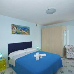 Отель Villa Casale Residence Италия, Равелло - отзывы, цены и фото номеров - забронировать отель Villa Casale Residence онлайн детские мероприятия