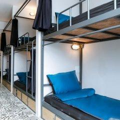 Sapa Signature Inn - Hostel Шапа